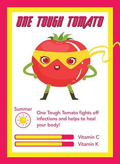 Tomato-Card-1.jpg