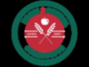 F2S_Logo_color1 (1).png