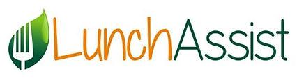 wJxnoDllQpyz6IBS9eOn_LunchAssist_Logo_Hi