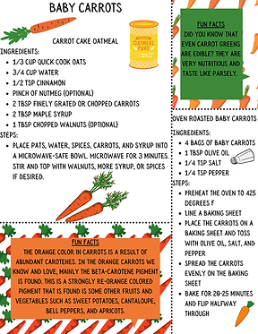 Recipe Cards (1) (2)-01.png