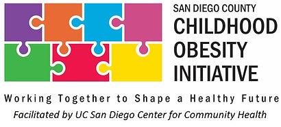 COI-Logo-UC-San-Diego.jpg