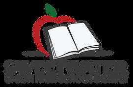 SUHSD_Logo.png