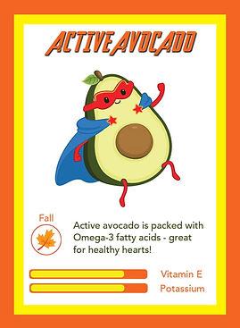 AvocadoCard-1.jpg
