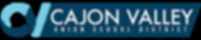 CV-Logo-Landscape transparent.png