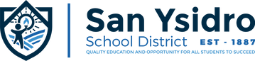 SYSD-primary-logo (1).png