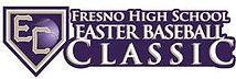 Easter Classic Logo.jpg