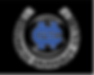 Dugout Club Logo.png