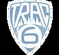 Blue Trac Logo.png
