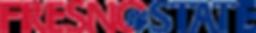 Fresno State Smaller Logo.png