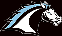LogoBronco2.png