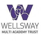 Wellsway-Trust-Logo.jpg