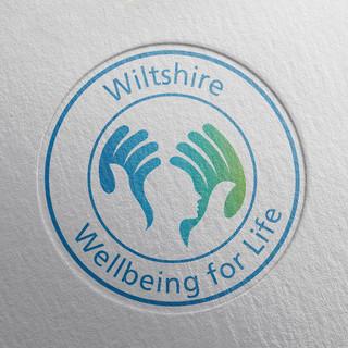 Wiltshire CCG