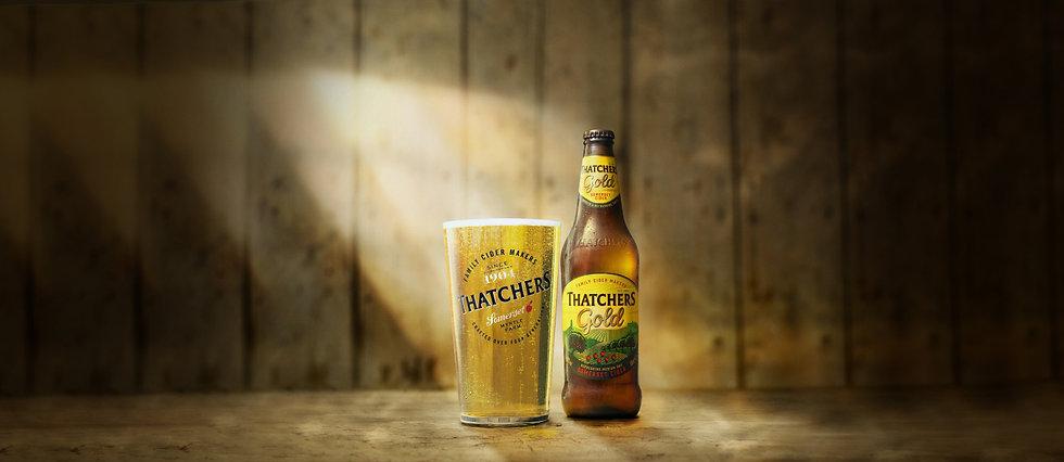 Thatchers_Gold_pint.jpg