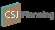 CSJ Planning 978 x 531 Logo.png