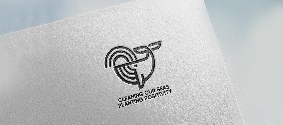 CleaningSeas_Logo-Mockup.jpg