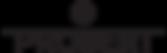 PROBERT_TP_Logo_150.png