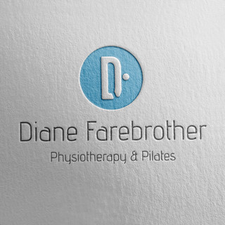 Diane Farebrother Physiotheraphy