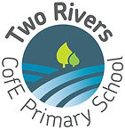 Two-Rivers-Logo.jpg
