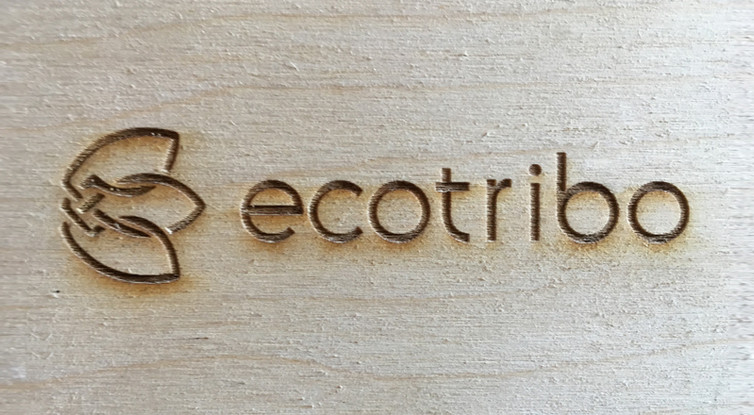 Ecotribo_Branding_wood.jpg