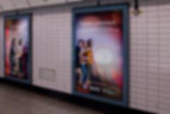 Waevy_London_Underground_Ad_Screen_MockU
