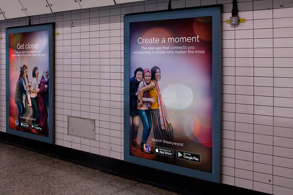 Waevy_London_Underground_Ad_Screen_MockU