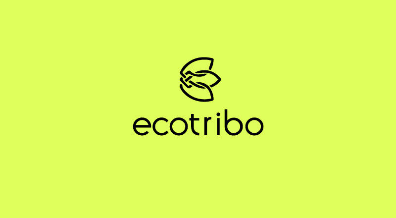Ecotribo_Branding.jpg
