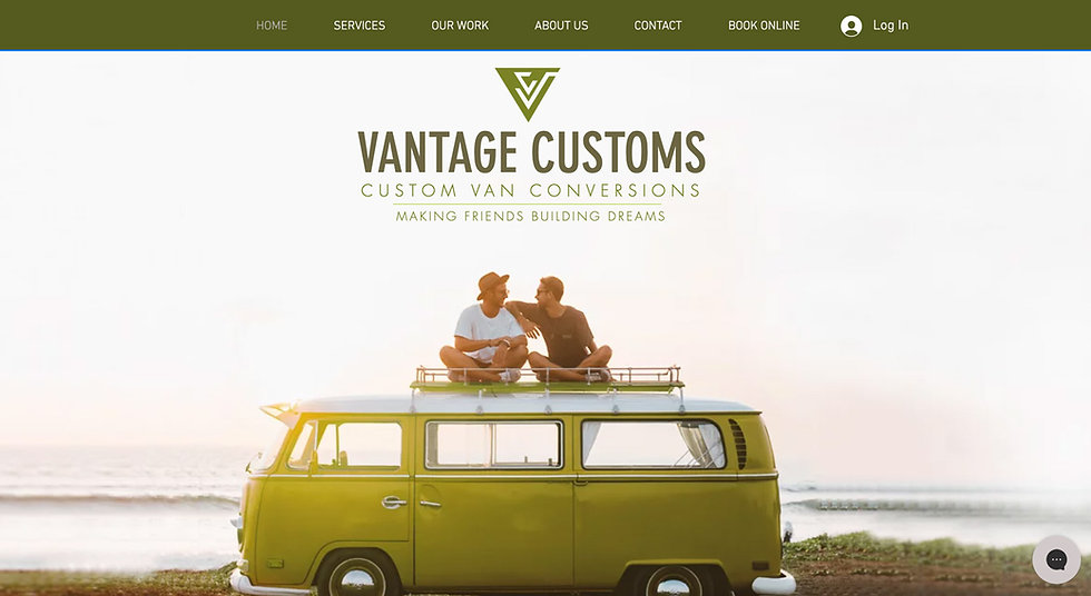 VantageCustoms-Website.jpg