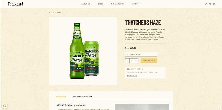 Thatchers_2.jpg