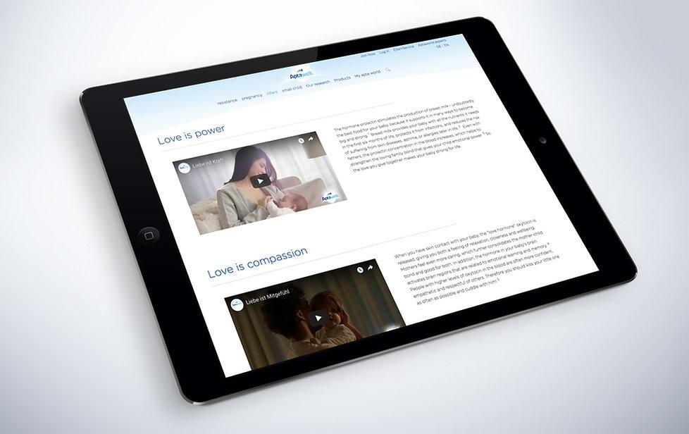 iPad-Aptawelt.jpg