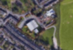 SE1909-Clifton-Hill-Aerial-View3.jpg