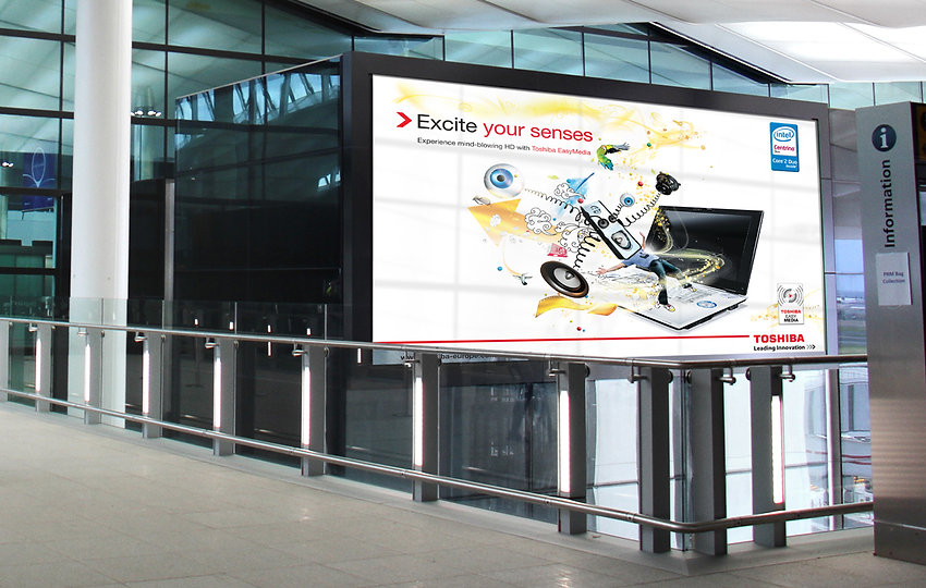 heathrow-airport-advertisng-mockup_v2.jp