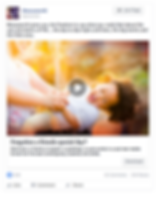 AdParlor_Website Clicks_Newsfeed_Preview