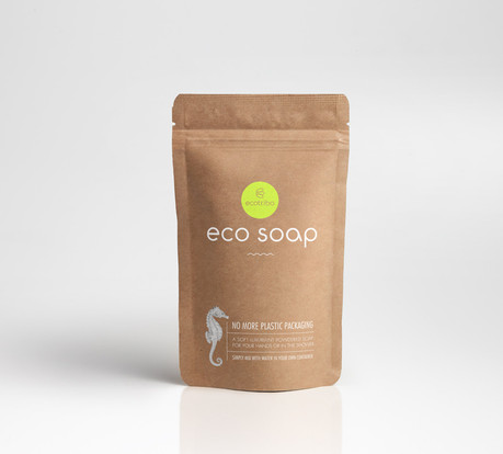EcoSoaps_Paper-Pouch.jpg