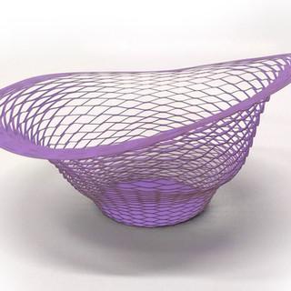 Eco 'Breeze' vase
