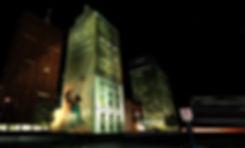 Buidling_night13.jpg