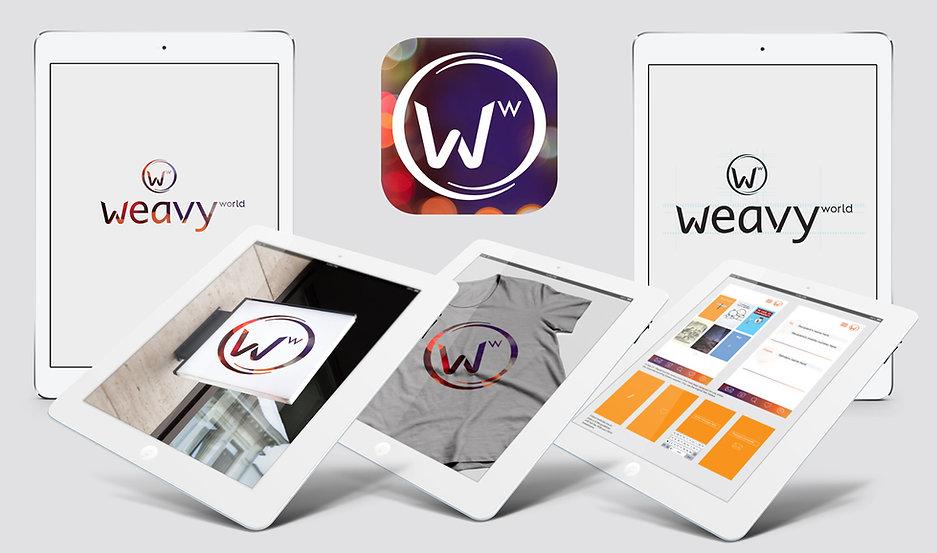 Waevy_Branding_Mockup.jpg