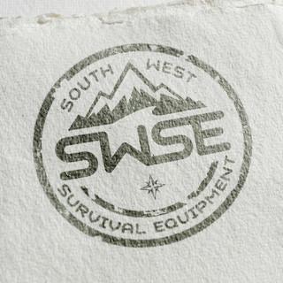 South West Survival Equipment
