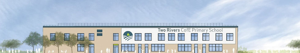 2-Rivers-Primary_North-Elevation_edited.