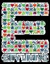 ExeterHomes_logo.png