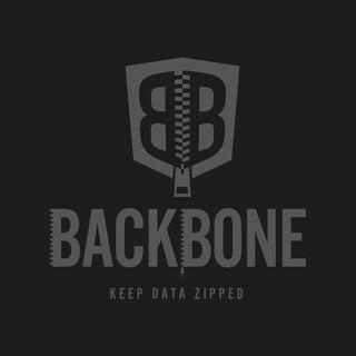 Backbone Logos