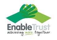Enable Trust Logo_Final_RGB_72dpi.jpg