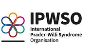 IPWSO_logo_digital_black sig.jpg