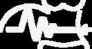 LIVIER Icon aparatologia WT.png
