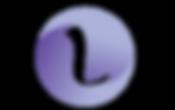 Cl_logo-01.png