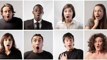 Tres verdades sobre la inteligencia emocional