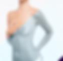 Top FB MSTVOct 1640x856 WEB.png