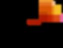 790px-PricewaterhouseCoopers_Logo.svg.pn