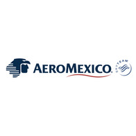 Aeromexico Logo.jpg