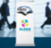 Banner_Amav-Agente-Aleda.jpg