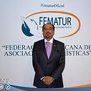 Dr. Jorge Hernandez .jpeg